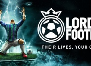 Lords of Football İndir Yükle