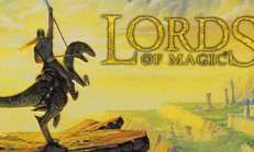 Lords of Magic: Special Edition İndir Yükle