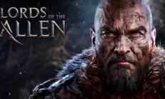 Lords Of The Fallen™ İndir Yükle