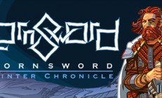 Lornsword Winter Chronicle İndir Yükle