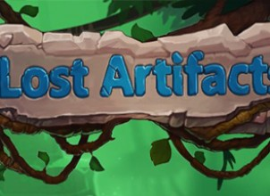 Lost Artifacts – Ancient Tribe Survival İndir Yükle