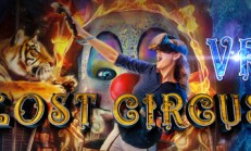 Lost Circus VR – The Prologue İndir Yükle