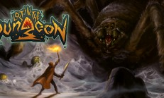 Lost in the Dungeon İndir Yükle