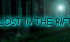 Lost in the Rift – Reborn İndir Yükle