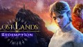 Lost Lands: Redemption İndir Yükle