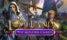 Lost Lands: The Golden Curse İndir Yükle