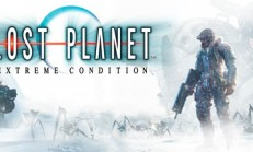 Lost Planet™: Extreme Condition İndir Yükle