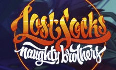 Lost Socks: Naughty Brothers İndir Yükle