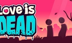 Love is Dead İndir Yükle