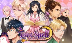 Love Spell: Written In The Stars İndir Yükle