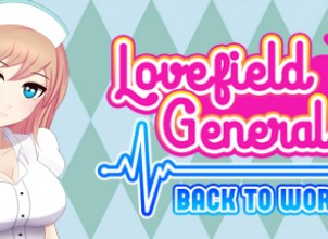 Lovefield General: Back to Work İndir Yükle