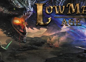 Low Magic Age İndir Yükle