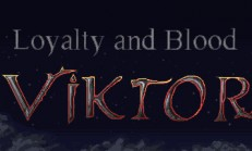 Loyalty and Blood: Viktor Origins İndir Yükle