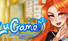 LuGame: Lunchtime Games Club! İndir Yükle