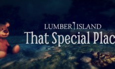 Lumber Island – That Special Place İndir Yükle