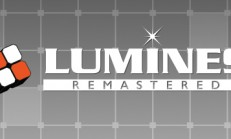 LUMINES REMASTERED İndir Yükle