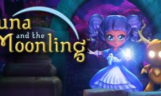 Luna and the Moonling İndir Yükle