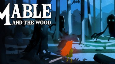 Mable & The Wood İndir Yükle