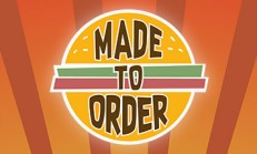 Made to Order: The Party Game İndir Yükle