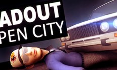 MadOut Open City İndir Yükle