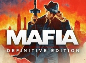 Mafia: Definitive Edition İndir Yükle