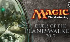 Magic 2012 Deck Pack 1  İndir Yükle