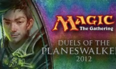 Magic 2012 Deck Pack 3 İndir Yükle