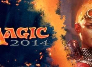 Magic 2014 — Duels of the Planeswalkers İndir Yükle