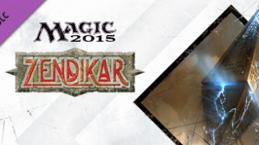 Magic 2015 – Duels of the Planeswalkers İndir Yükle
