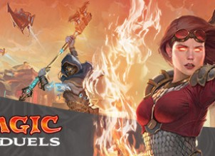 Magic Duels İndir Yükle