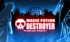 Magic Potion Series Serisi İndir Yükle