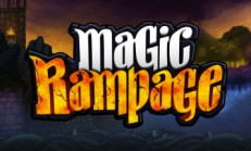 Magic Rampage İndir Yükle