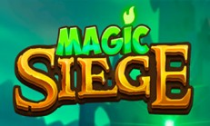 Magic Siege – Defender İndir Yükle