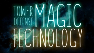 Magic Technology İndir Yükle