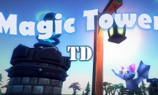 Magic Tower İndir Yükle
