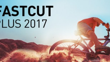 MAGIX Fastcut Plus 2017 Steam Edition İndir Yükle
