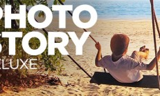 MAGIX Photostory 2017 Deluxe Steam Edition İndir Yükle