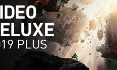 MAGIX Video deluxe 2019 Plus Steam Edition İndir Yükle