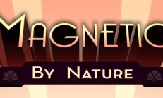 Magnetic By Nature İndir Yükle