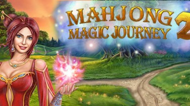 Mahjong Magic Journey 2 İndir Yükle