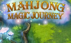 Mahjong Magic Journey İndir Yükle