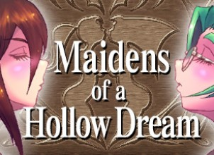 Maidens of a Hollow Dream İndir Yükle