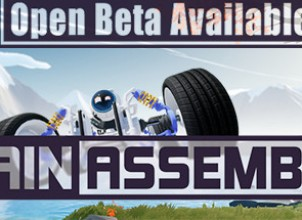 Main Assembly Beta İndir Yükle