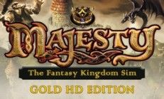 Majesty Gold HD İndir Yükle