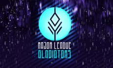 Major League Gladiators İndir Yükle