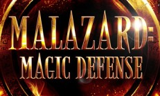 Malazard: Magic Defense İndir Yükle