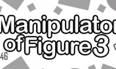 Manipulator of Figure 3 İndir Yükle