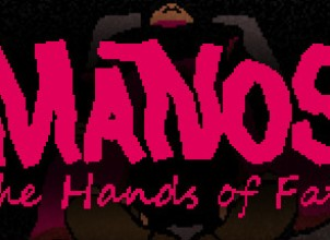 MANOS: The Hands of Fate ~ Director's Cut İndir Yükle