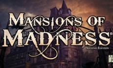 Mansions of Madness İndir Yükle