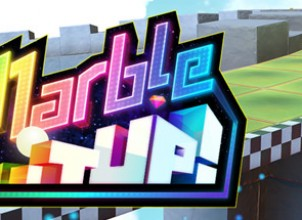 Marble It Up! İndir Yükle